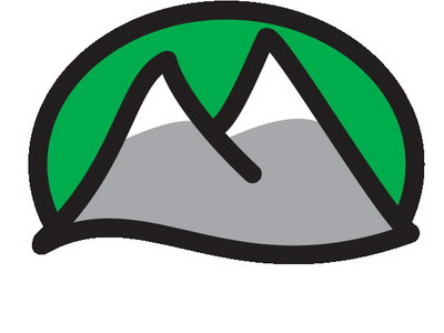 SummitClimb - Expeditionen, Trekking, Klettern